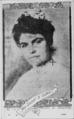 Lillian Harris Coffin.png