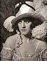 Lillian Lorraine Geisler.jpg