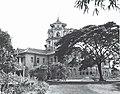 Lim Chin Tsong Palace 1945.jpg