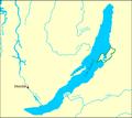 Limites Parc national Zabaïkalski.png