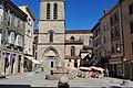 Limoges place de la Motte.jpg