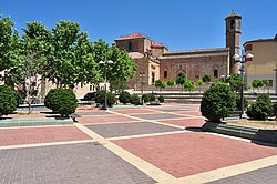 Linares - 010 (30621508612).jpg