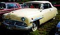 Lincoln Cosmopolitan Convertible 1949.jpg