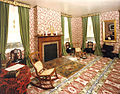 Lincoln Home National Historic Site LIHO Sitting Room.jpg