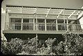 Lind residence 2.jpeg