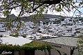Lindos - panoramio - patano (2).jpg