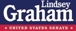 Lindsey-graham-logo-2020.png