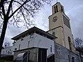 Linz Christkönigkirche-2.jpg