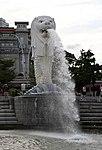 Lion Fountain (31811443050).jpg