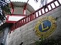 Lions Pavilion, Sha Tin Pass 4.jpg