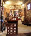 Lipnica mur oltarz2.jpg