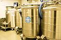 Liquid nitrogen storing tanks.jpg