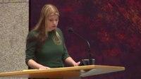 """File:Lisa Westerveld- """"Het is crisis in de jeugdzorg"""".webm"""