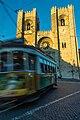 Lisboa - Detalles - 28 (7707329682).jpg