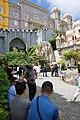 Lisbon-7345 (44670542252).jpg