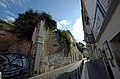 Lisbon (44959534024).jpg