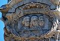 Lissabon Statue des Marques de Pombal 09.jpg