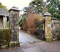 Listed Gates Tiverton Cemetery.jpg