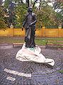 Liszt Ferenc Kalocsa.jpg