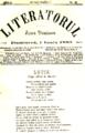 Literatorul 1 iuniu 1880.png