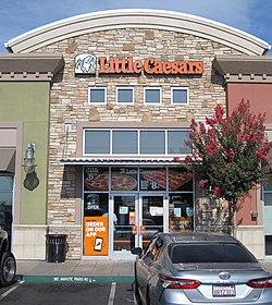Little Caesars Salida, California.jpg