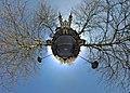 Little Planet Würzburg Käppele.jpg