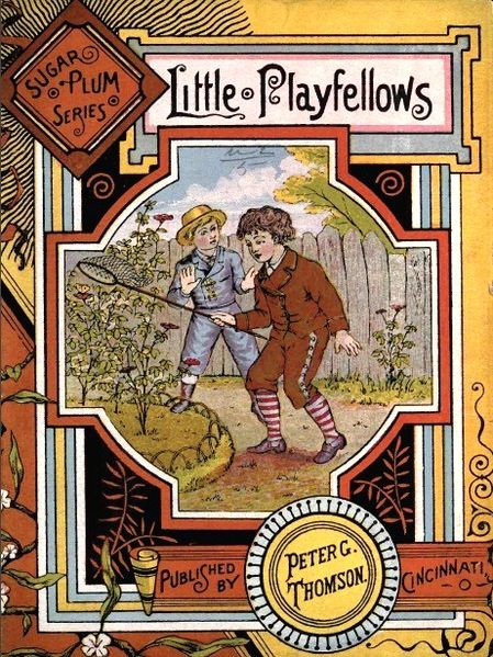 File:Little Playfellows pg 1.jpg
