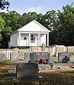 Little River Baptist Church.jpg
