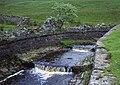 Littledale Aqueduct - geograph.org.uk - 1099494.jpg