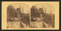 Livermore Falls, Plymouth, N.H, by Bierstadt Brothers.png