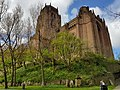Liverpool Cathedral 20180426 101339 (49825850422).jpg