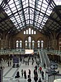 Liverpool Street Station - geograph.org.uk - 1137466.jpg