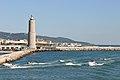 Livorno - Porto - panoramio.jpg