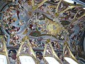 Ljubljana Cathedral fresco (3).jpg