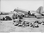 Loading a DC-2.jpg