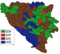 Local elections 1990 B&H.png