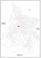 Localisation de Bernac-Debat dans les Hautes-Pyrénées 1.pdf