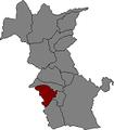 Localització de Miravet.png