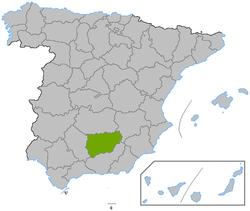Localización provincia de Jaén.png