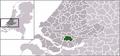 LocatieMijnsheerenland.png