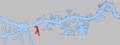 Locatie Eerste Petroleumhaven.png