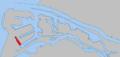 Locatie Hartelhaven.png