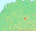 Location Fichtelgebirge.PNG