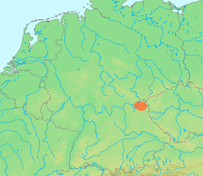 Location Fichtelgebirge.PNG