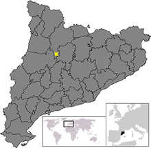Location of Bassella.png