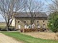 Lockwood Barn.JPG