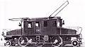 Locomotiva FS 384.jpg