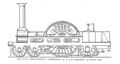 Locomotive Cornwall as built 1847.png