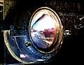 Locomotive Headlight (103788679).jpg