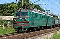 Locomotive VL80K-198 2019 G2.jpg